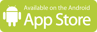 Android-AppStore-Logo-1-1570782009.png